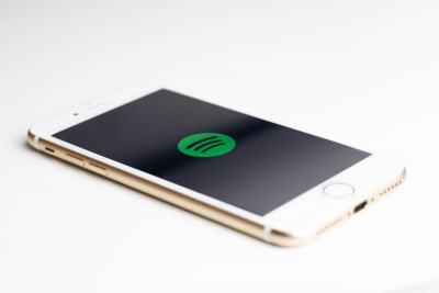 Spotify now works with Amazon Alexa on Echo devices   Spotify now works with Amazon Alexa on Echo devices