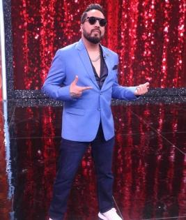 Badshah to appear on 'Zee Comedy Show' as special guest | Badshah to appear on 'Zee Comedy Show' as special guest