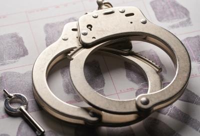 Andhra police arrest 11-member gang, seize 107 stolen two-wheelers | Andhra police arrest 11-member gang, seize 107 stolen two-wheelers
