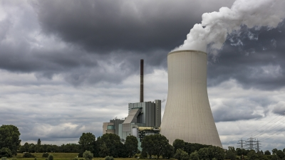 76% fall in proposed coal power since Paris pact: Report | 76% fall in proposed coal power since Paris pact: Report