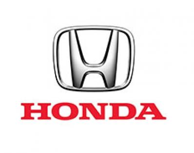 Honda temporarily shuts down two-wheeler manufacturing   Honda temporarily shuts down two-wheeler manufacturing