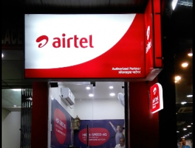 Airtel, Intel announce collaboration to accelerate 5G in India | Airtel, Intel announce collaboration to accelerate 5G in India