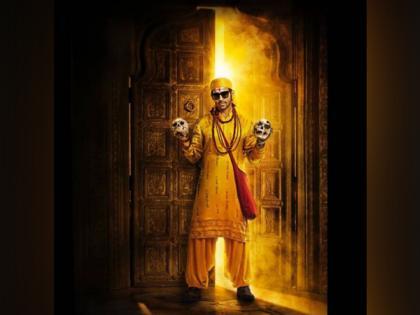 Kartik Aaryan-starrer 'Bhool Bhulaiyaa 2' coming to theatres on this date   Kartik Aaryan-starrer 'Bhool Bhulaiyaa 2' coming to theatres on this date