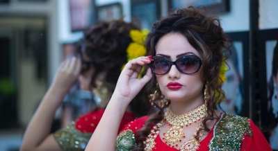 Festive jewellery trends for 2021 | Festive jewellery trends for 2021