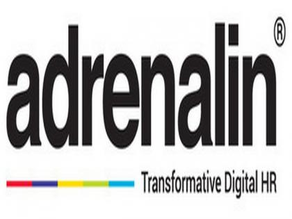 Adrenalin eSystems Limited, a global HR software solutions company, announces the appointment of Suresh Kuppuswamy as Deputy CEO   Adrenalin eSystems Limited, a global HR software solutions company, announces the appointment of Suresh Kuppuswamy as Deputy CEO