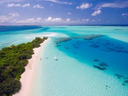 Novel study highlights key causes of ocean circulation change | Novel study highlights key causes of ocean circulation change