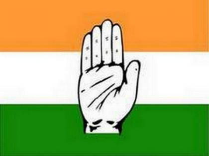 Congress gives adjournment motion notice in LS over bank strike | Congress gives adjournment motion notice in LS over bank strike