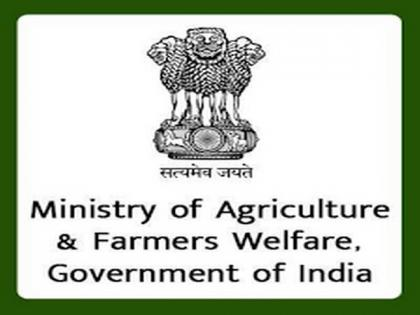 Agriculture Minister signs 5 MoUs of Digital Agriculture with private companies | Agriculture Minister signs 5 MoUs of Digital Agriculture with private companies