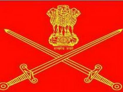 U'khand glacier burst: Indian Army rescues 291 in Neeti Valley | U'khand glacier burst: Indian Army rescues 291 in Neeti Valley