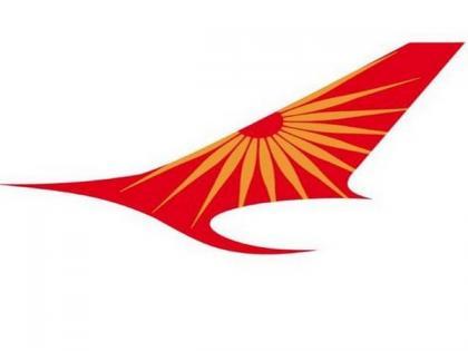Air India cancels flights between India and UK | Air India cancels flights between India and UK