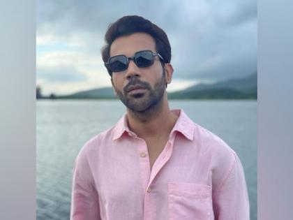 Rajkummar Rao bags new fillm 'Bheed' | Rajkummar Rao bags new fillm 'Bheed'