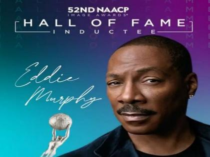 NAACP Image Awards 2021: Here's the complete list of winners   NAACP Image Awards 2021: Here's the complete list of winners