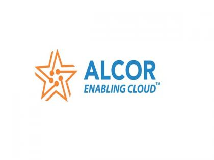 Alcor is now a Great Place to Work - Certified Company   Alcor is now a Great Place to Work - Certified Company