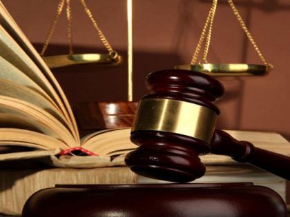 Delhi court directs police to lodge FIR against public servant under SC/ST act   Delhi court directs police to lodge FIR against public servant under SC/ST act