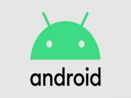 Samsung rolling out Android 12 beta to Galaxy S21 users | Samsung rolling out Android 12 beta to Galaxy S21 users