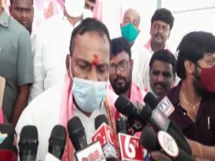 Rapist of six-year-old will be nabbed and killed in encounter: Telangana Minister | Rapist of six-year-old will be nabbed and killed in encounter: Telangana Minister
