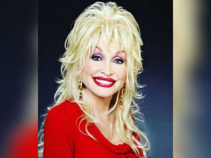 Dolly Parton statue on Tennessee Capitol grounds? | Dolly Parton statue on Tennessee Capitol grounds?