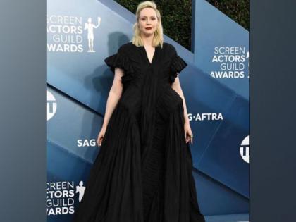 'Game of Thrones' actor Gwendoline Christie joins 'Addams Family' cast   'Game of Thrones' actor Gwendoline Christie joins 'Addams Family' cast
