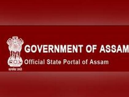 Night curfew imposed in Assam till May 1 amid COVID surge | Night curfew imposed in Assam till May 1 amid COVID surge