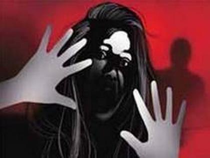 5-year-old girl raped in Maharashtra's Palghar   5-year-old girl raped in Maharashtra's Palghar