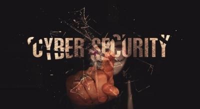 Cisco, Nasscom to offer 20K virtual internships on cybersecurity   Cisco, Nasscom to offer 20K virtual internships on cybersecurity