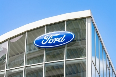 Ford India yet spell out plans for workers affected by closure   Ford India yet spell out plans for workers affected by closure
