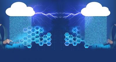 Tanla, Microsoft launch Blockchain-enabled Cloud platform Wisely | Tanla, Microsoft launch Blockchain-enabled Cloud platform Wisely