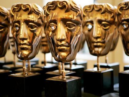 BAFTA removes special prize at 2021 TV Awards after Noel Clarke controversy | BAFTA removes special prize at 2021 TV Awards after Noel Clarke controversy