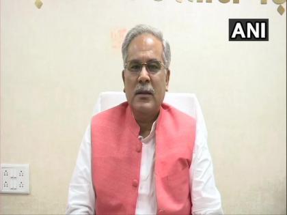 Chhattisgarh inaugurates 3-day national convention on 'Challenging the Challenges' | Chhattisgarh inaugurates 3-day national convention on 'Challenging the Challenges'
