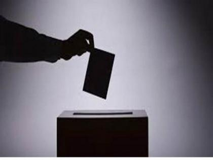 Andhra Pradesh: Counting of votes underway for Mandal, Zilla Parishad polls | Andhra Pradesh: Counting of votes underway for Mandal, Zilla Parishad polls