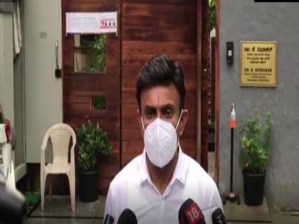 Karnataka govt, CII to set up task force against COVID-19 pandemic | Karnataka govt, CII to set up task force against COVID-19 pandemic