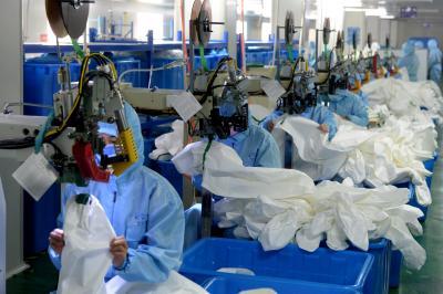 Nepal lacks preparation to handle coronavirus outbreak | Nepal lacks preparation to handle coronavirus outbreak