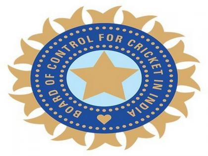 PCB seems confused over Kashmir League issue: BCCI Official | PCB seems confused over Kashmir League issue: BCCI Official