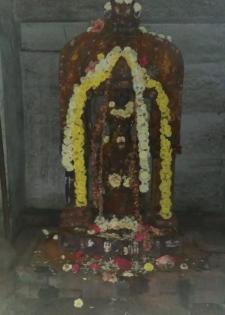Temple 'checkmate' for ruling BJP in Karnataka | Temple 'checkmate' for ruling BJP in Karnataka