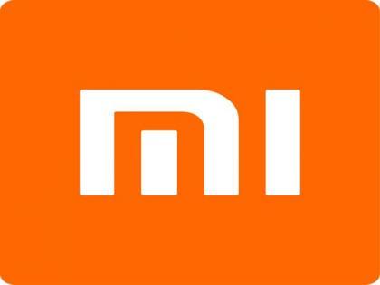Xiaomi announces 11-inch Pad 5 tablet | Xiaomi announces 11-inch Pad 5 tablet