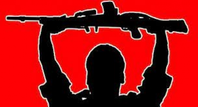 Maoists killed 74, terrorists gunned down 28 in 2020: NCRB | Maoists killed 74, terrorists gunned down 28 in 2020: NCRB