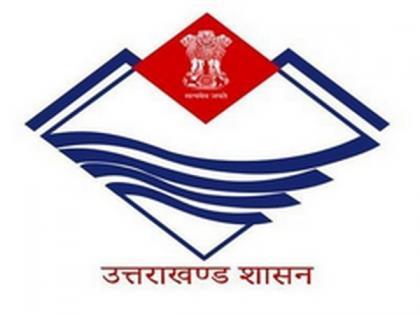 Registration on Smart City Portal, negative RT-PCR test mandatory to enter Dehradun | Registration on Smart City Portal, negative RT-PCR test mandatory to enter Dehradun