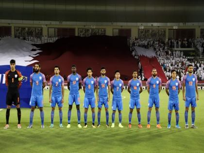 Blue Tigers to leave for Dubai tomorrow for international friendlies | Blue Tigers to leave for Dubai tomorrow for international friendlies