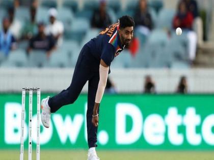 Ind vs Eng: Ranveer Singh feels Bumrah's return will change hosts' fortune | Ind vs Eng: Ranveer Singh feels Bumrah's return will change hosts' fortune