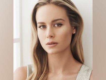 Brie Larson to star in, produce Apple drama series 'Lessons in Chemistry' | Brie Larson to star in, produce Apple drama series 'Lessons in Chemistry'