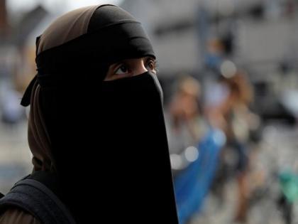 Pakistan's hypocrisy on Sri Lanka's burqa ban exposed   Pakistan's hypocrisy on Sri Lanka's burqa ban exposed