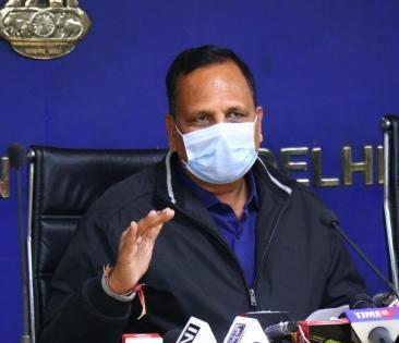 Centre dents Delhi's Jahan Jhuggi Wahin Makaan' scheme   Centre dents Delhi's Jahan Jhuggi Wahin Makaan' scheme