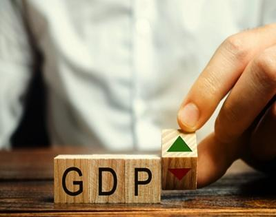 Global cues, GDP data to drive equities coming week (Market Outlook)   Global cues, GDP data to drive equities coming week (Market Outlook)