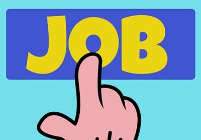 Nepal creates short-term jobs for tourism workers amid Covid   Nepal creates short-term jobs for tourism workers amid Covid