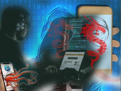 Plea in SC seeks court-monitored SIT probe into Pegasus snooping scandal | Plea in SC seeks court-monitored SIT probe into Pegasus snooping scandal