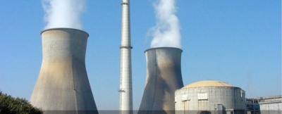 India's nuclear power capacity to touch 22,480 MW by 2031   India's nuclear power capacity to touch 22,480 MW by 2031