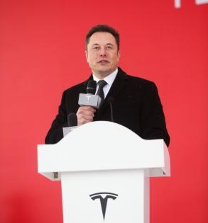 Wait for Tesla gets longer in India as high import duty hits Musk | Wait for Tesla gets longer in India as high import duty hits Musk