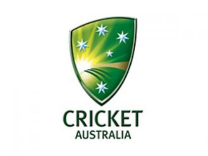 Board of Cricket Australia announces appointment of Greg Rowell as director | Board of Cricket Australia announces appointment of Greg Rowell as director