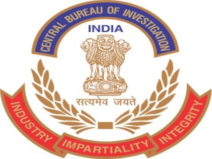 Jharkhand govt recommends CBI probe in alleged killing of Dhanbad ADJ   Jharkhand govt recommends CBI probe in alleged killing of Dhanbad ADJ
