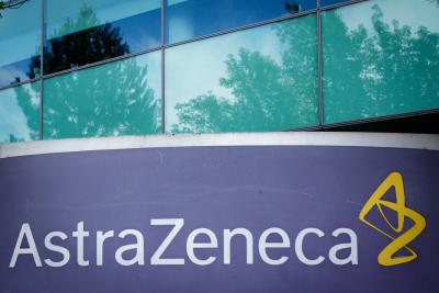Vaccine against new Covid variants may take 6-9 months: AstraZeneca | Vaccine against new Covid variants may take 6-9 months: AstraZeneca